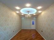 2 otaqlı yeni tikili - Əhmədli m. - 66 m² (3)