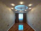 2 otaqlı yeni tikili - Əhmədli m. - 66 m² (2)