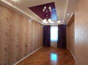 2 otaqlı yeni tikili - Əhmədli m. - 66 m² (4)