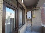 2 otaqlı yeni tikili - Əhmədli m. - 66 m² (13)