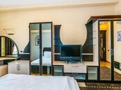 4 otaqlı yeni tikili - Sahil m. - 280 m² (16)