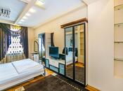 4 otaqlı yeni tikili - Sahil m. - 280 m² (28)