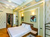 4 otaqlı yeni tikili - Sahil m. - 280 m² (19)
