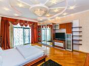 4 otaqlı yeni tikili - Sahil m. - 280 m² (22)