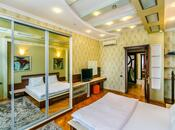 4 otaqlı yeni tikili - Sahil m. - 280 m² (29)