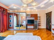 4 otaqlı yeni tikili - Sahil m. - 280 m² (27)