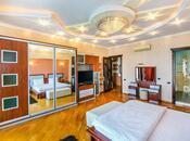 4 otaqlı yeni tikili - Sahil m. - 280 m² (23)