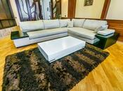 4 otaqlı yeni tikili - Sahil m. - 280 m² (6)