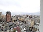 3 otaqlı yeni tikili - Nəsimi r. - 142 m² (5)