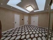 3 otaqlı yeni tikili - Nəsimi r. - 142 m² (10)