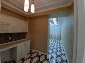 3 otaqlı yeni tikili - Nəsimi r. - 142 m² (21)