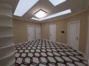 3 otaqlı yeni tikili - Nəsimi r. - 142 m² (13)