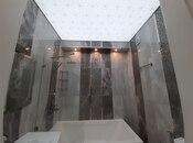 3 otaqlı yeni tikili - Nəsimi r. - 142 m² (26)