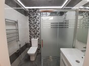 3 otaqlı yeni tikili - Nəsimi r. - 142 m² (29)