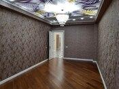3 otaqlı yeni tikili - Nəsimi r. - 142 m² (12)