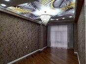 3 otaqlı yeni tikili - Nəsimi r. - 142 m² (35)