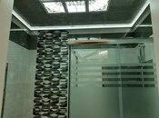 3 otaqlı yeni tikili - Nəsimi r. - 142 m² (30)