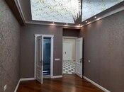 3 otaqlı yeni tikili - Nəsimi r. - 142 m² (22)