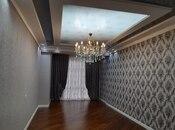3 otaqlı yeni tikili - Nəsimi r. - 142 m² (37)