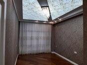 3 otaqlı yeni tikili - Nəsimi r. - 142 m² (34)