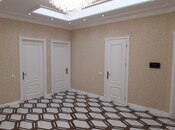 3 otaqlı yeni tikili - Nəsimi r. - 142 m² (14)