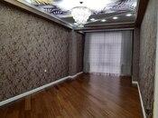 3 otaqlı yeni tikili - Nəsimi r. - 142 m² (33)