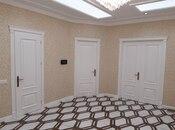 3 otaqlı yeni tikili - Nəsimi r. - 142 m² (11)