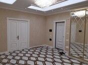3 otaqlı yeni tikili - Nəsimi r. - 142 m² (9)