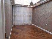 3 otaqlı yeni tikili - Nəsimi r. - 142 m² (32)