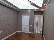 3 otaqlı yeni tikili - Nəsimi r. - 142 m² (31)