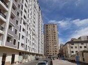 3 otaqlı yeni tikili - Nəsimi r. - 142 m² (23)