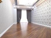3 otaqlı yeni tikili - Nəsimi r. - 142 m² (36)