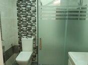 3 otaqlı yeni tikili - Nəsimi r. - 142 m² (27)