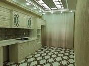3 otaqlı yeni tikili - Nəsimi r. - 142 m² (18)
