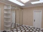 3 otaqlı yeni tikili - Nəsimi r. - 142 m² (15)