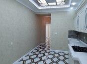 3 otaqlı yeni tikili - Nəsimi r. - 142 m² (17)