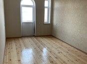 4 otaqlı ev / villa - Xırdalan - 130 m² (8)