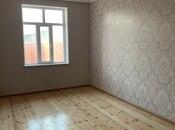 4 otaqlı ev / villa - Xırdalan - 130 m² (6)