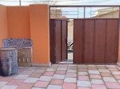 4 otaqlı ev / villa - Xırdalan - 130 m² (3)