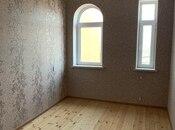 4 otaqlı ev / villa - Xırdalan - 130 m² (10)