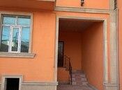 4 otaqlı ev / villa - Xırdalan - 130 m² (2)