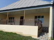6 otaqlı ev / villa - Gədəbəy - 140 m² (2)