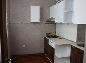 3 otaqlı yeni tikili - Həzi Aslanov m. - 82 m² (10)