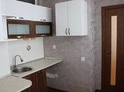 3 otaqlı yeni tikili - Həzi Aslanov m. - 82 m² (11)