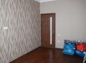 3 otaqlı yeni tikili - Həzi Aslanov m. - 82 m² (5)