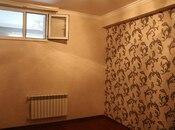 3 otaqlı yeni tikili - Həzi Aslanov m. - 82 m² (12)