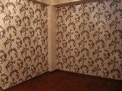 3 otaqlı yeni tikili - Həzi Aslanov m. - 82 m² (14)