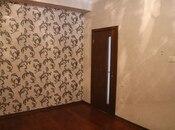 3 otaqlı yeni tikili - Həzi Aslanov m. - 82 m² (13)