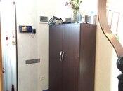4 otaqlı ev / villa - Masazır q. - 140 m² (35)
