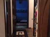 4 otaqlı ev / villa - Masazır q. - 140 m² (16)